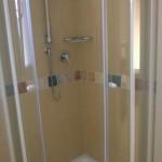 Hotel Tritone Riccione Bagno